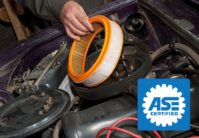 fresno ase certified auto repair parts service sebring west fresno ase certified auto repair parts