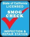 smog-check-icon