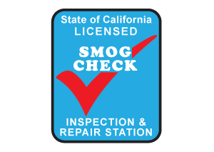 Smog Inspection Special Offer