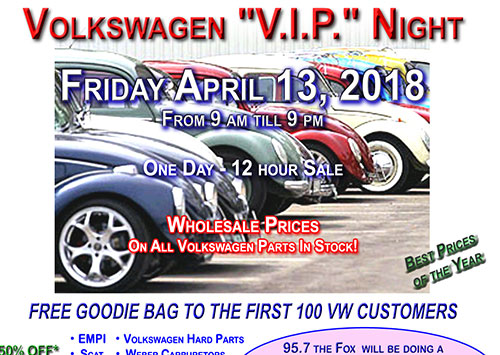 vip auto parts sales flyer ecza productoseb co